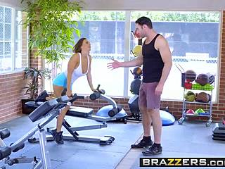 جنس رياضة - SexM.XXX